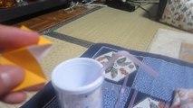 パク(1) パクとジュース