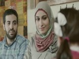 New 2014: Maher Zain - Muhammed (saws) naat  Official Albanian's Videos
