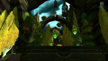 Black Temple : WoW en top n°22 - Musiques de BC