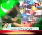 Pakistan to face India today in Asia Cup