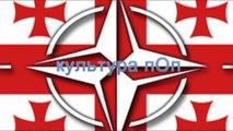 культура пОп -7522-2014- джорджия штат хазарии HD