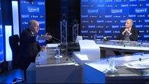 """""""Nous avons obtenu la démission de Ianoukovitch"""""""