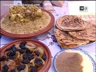 chhiwat bladi - Chhiwat Choumicha Taddart