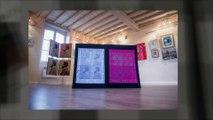 Exposition Francis Jammes et les artistes contemporains