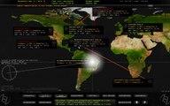 Hacker Evolution Duality 2014-03-01 22-18-43-56