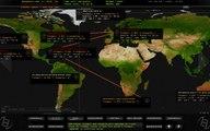 Hacker Evolution Duality 2014-03-01 22-11-09-09