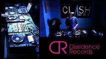 PURE II part 3/5 Deep Tech House & Deep Techno Mix