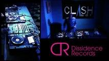 PURE II part 2/5 Deep Tech House & Deep Techno Mix