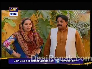 BulBulay - Episode 281 - March 2, 2014 - Part 2
