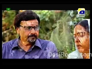 Mann Kay Moti - Episode 38 - March 2, 2014 - Part 3