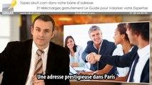 Portage salarial Nantes