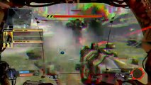 TITANFALL FUN WITH THE CREW! (FUNNY SUICIDES, DUBSTEP TITANFALLS, AND FAILS!)(360P_HXMARCH 14