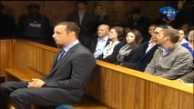 Justice - Le procès de Pistorius débute lundi