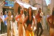 Salman Khan, Katrina Kaif Ek Tha Tiger6 - Mashallah  HQ -kubiilaysavash