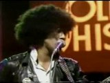 Thin Lizzy & Gary Moore :Don't Believe A