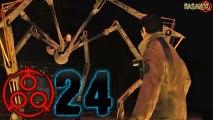 Silent Hill Homecoming (PC) walkthrough part 24