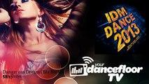 Club Ordye - Dangerous Dream - Bla Bla Bla Mix