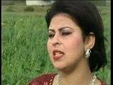 video clip chaabi marocain chaabie maghribi maroc chabba nabila baba