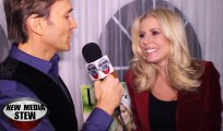 REAL HOUSEWIVES OF NEW YORK's Aviva Drescher Talks New Book & RHoNY Season 6