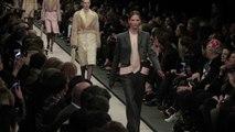 Fashion Week Paris : défilés automne-hiver 2014-2015, épisode 6