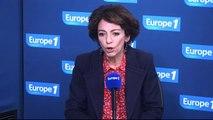"""Touraine : """"le statut des sages-femmes va changer"""""""