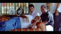 Alagappan Al  Bussiness Deal From Jwala Movie