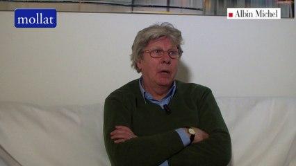 Vidéo de Cyrille Javary