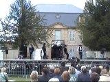 Gavotte Montagne - Biz Bihan - Estivades Dijon 2013