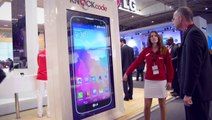 Mobile World Congress 2014 round up