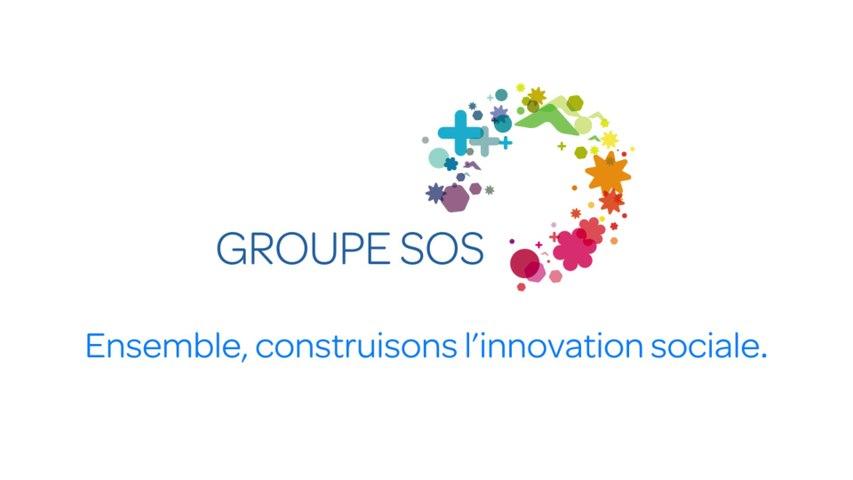 Innovation sociale : de quoi parle-t-on ?