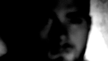 Ásgeir - Torrent (Official video)