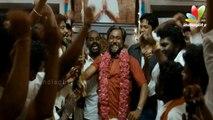 Jigarthanda Official Theatrical Trailer    Siddharth, Lakshmi Menon, Bobby Simha, Karthik Subbaraj
