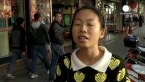 Chine: la police cible les Ouïghours dans l'enquête sur la tuerie de Kunming
