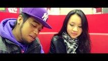 KAYBA ft SWEET  - Tiako Ianao (gasy - malagasy)