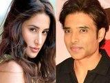 Nargis Fakhri To MARRY Uday Chopra? | Latest Bollywood Gossip