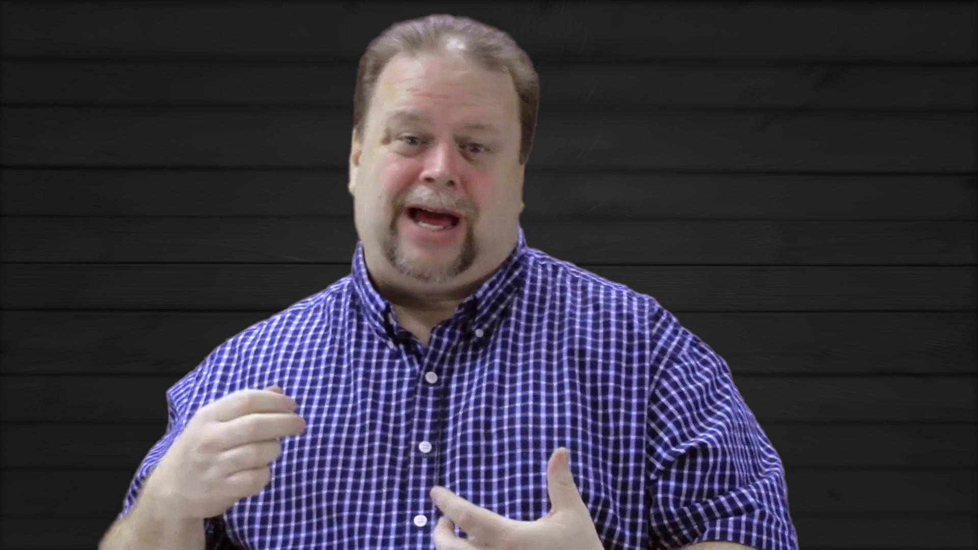 Reddoch Media Group – Video Marketing