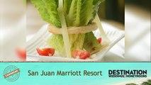 Worldwide Guide: San Juan Marriott