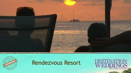 Worldwide Guide: Rendezvous Resort