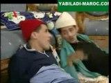humour algerian