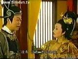Film4vn.net_TrangSangGiangNam01_NEW