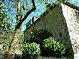 Maison F20 à vendre, Castres 81, 1750000€