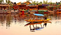 kashmir tour packages, kashmir tours, kashmir honeymoon packages, kashmir holidays, Kashmir Tourism.