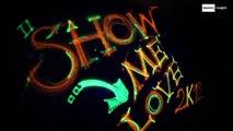Sean Finn - Show Me Love 2K12 (Official Video)