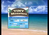 Tiny Monsters Cheats Hack Tool for Tiny Monsters