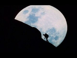 Bande Annonce du Film : Everest de la Mer au Sommet