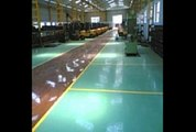 Epoxy Flooring in Chennai | Epoxy Coating Services in Chennai | Structural Repair in Chennai | Water Proofing in Chennai