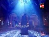 Pritam Pyaare Aur Woh 4th March 2014pt3