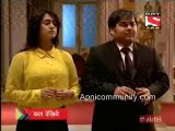 Pritam Pyare Aur Woh - 4th March 2014 pt4