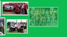 Ingersoll Rand Green Teams Achieve Impactful Results; Receive Recognition from Chairman