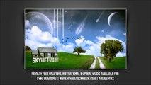 Uplifting Motivational Epic Royalty Free Music - We Are